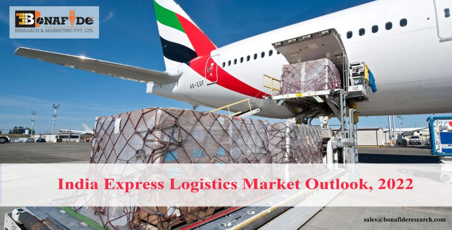 Global players in Express Logistics will touch the Indian ground soon due to GST implementation: Bonafide Research