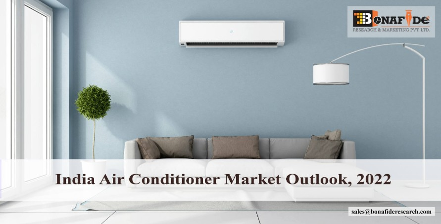 Rising Pollution in Indian metro cities will act as a strong factor in creating the demand for air conditioners with in-built air purifiers: Bonafide Research