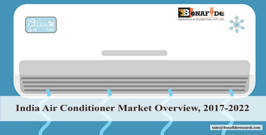 171010052_India_Air_Conditioner_Market_Overview_2017-2022.jpg
