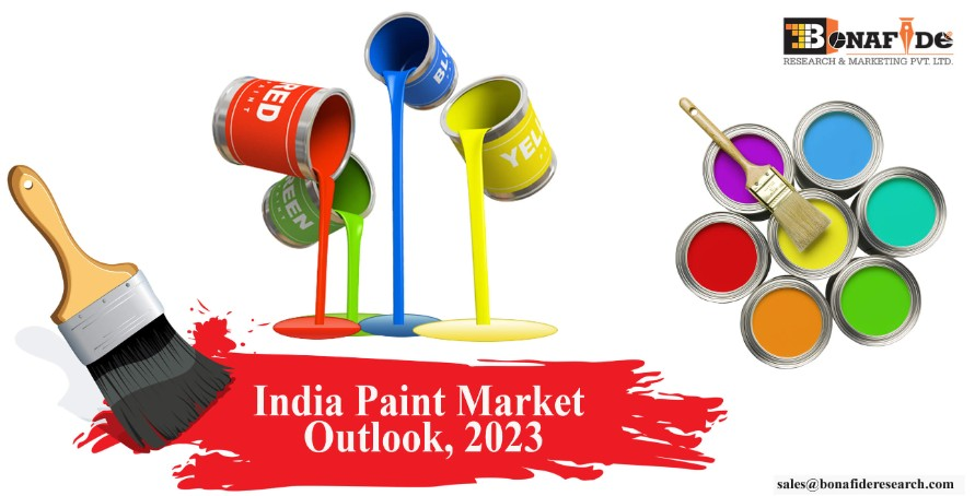 Asian paints digital innovations are going to become ...