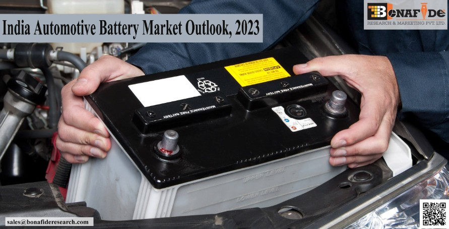 Cost barrier for the Lithium Ion Battery is an advantage for lead acid battery in automotive industry :Bonafide Research