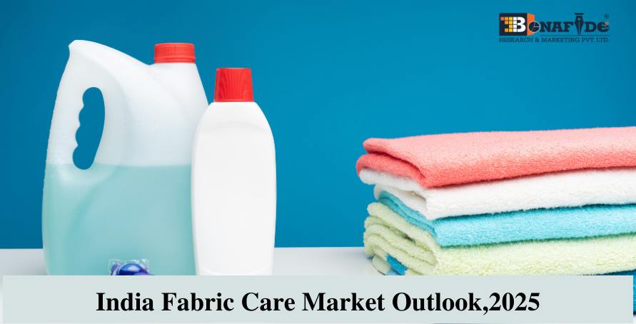 India-Fabric-Care-Market-Outlook2025