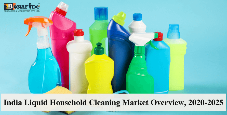 India-Liquid-Household-Cleaning-Market-Overview-2020-2025