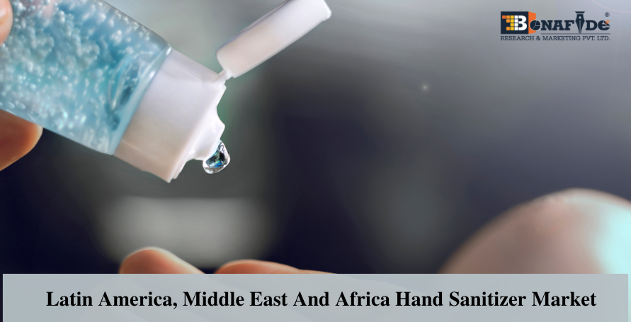 Latin-America-Middle-East-And-Africa-Hand-Sanitizer-Market-2025