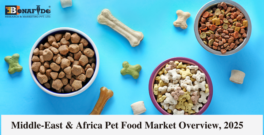 Middle-East-Africa-Pet-Food-Market-Overview