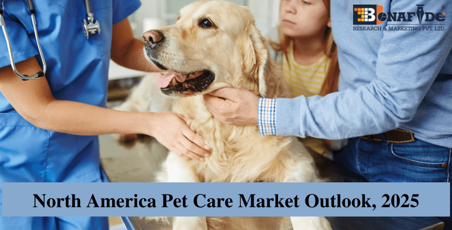 North-America-Pet-Care-Outlook-2025