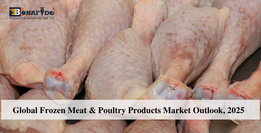 Global-Frozen-Meat-Poultry-Products-Market-2025