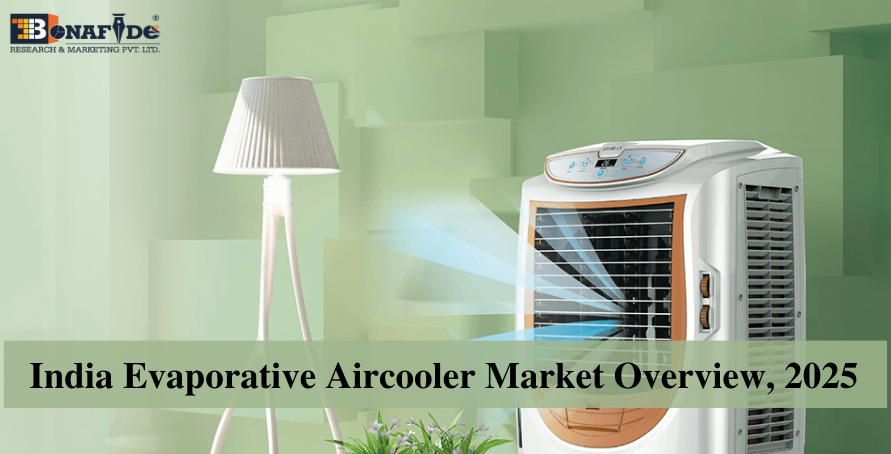 India-Evaporative-Aircooler-Market-Overview-2025