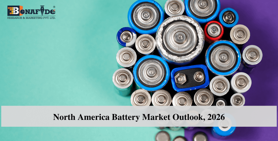 210239992_North_America_Battery_Market_Outlook_2026.png