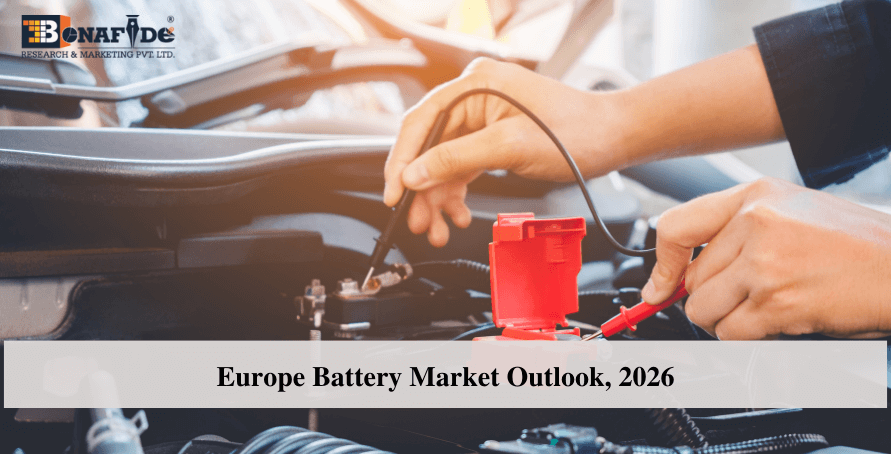 210239993_Europe_Battery_Market_Outlook_2026.png