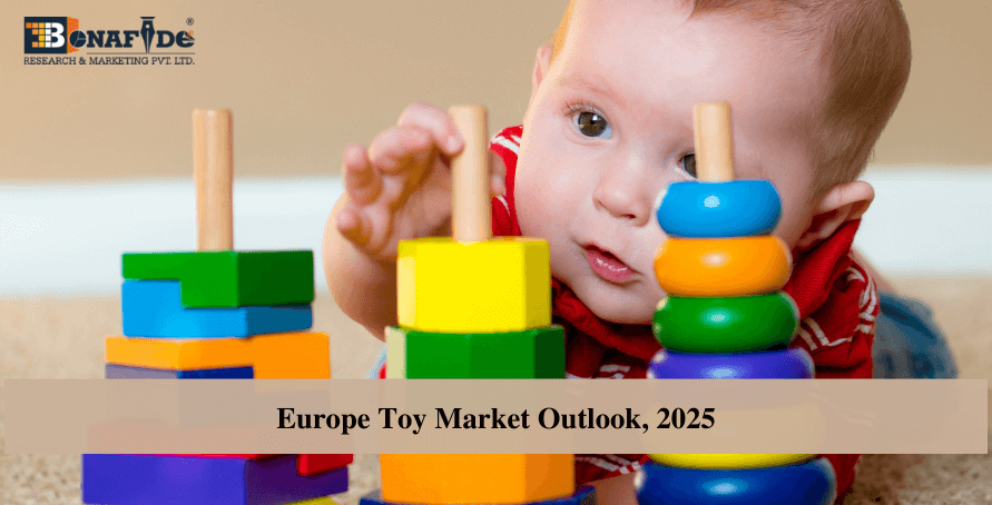210419923_Europe_Toy_Market_Outlook_2025.png
