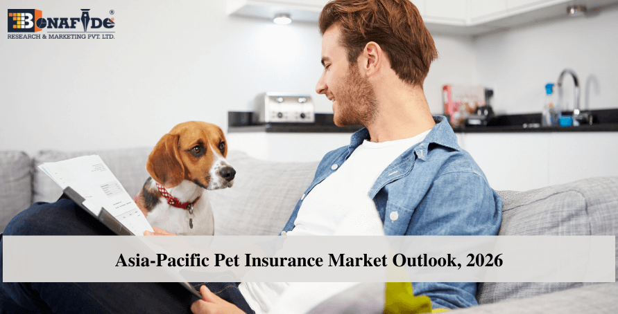 210619834-Asia-Pacific-Pet-Insurance-Market-Outlook-2026.png