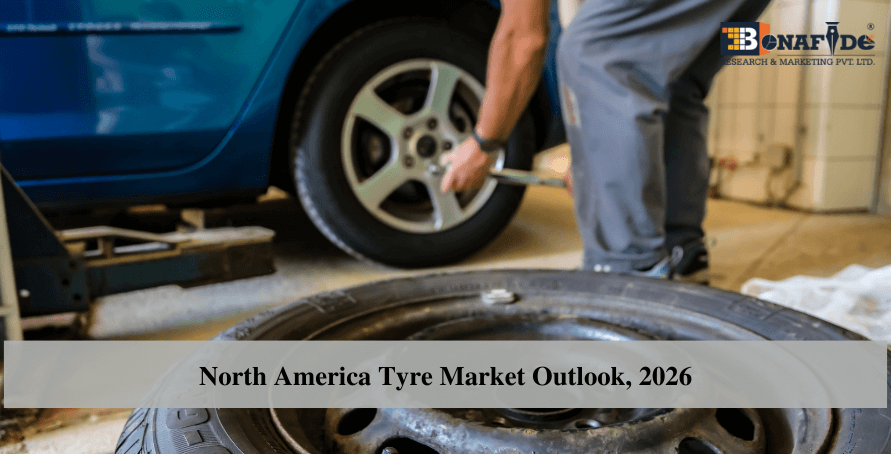 210659982-North-America-Tyre-Market-Outlook-2026
