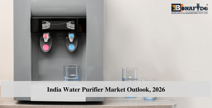 210710151-India-Water-Purifier-Market-Outlook-2026