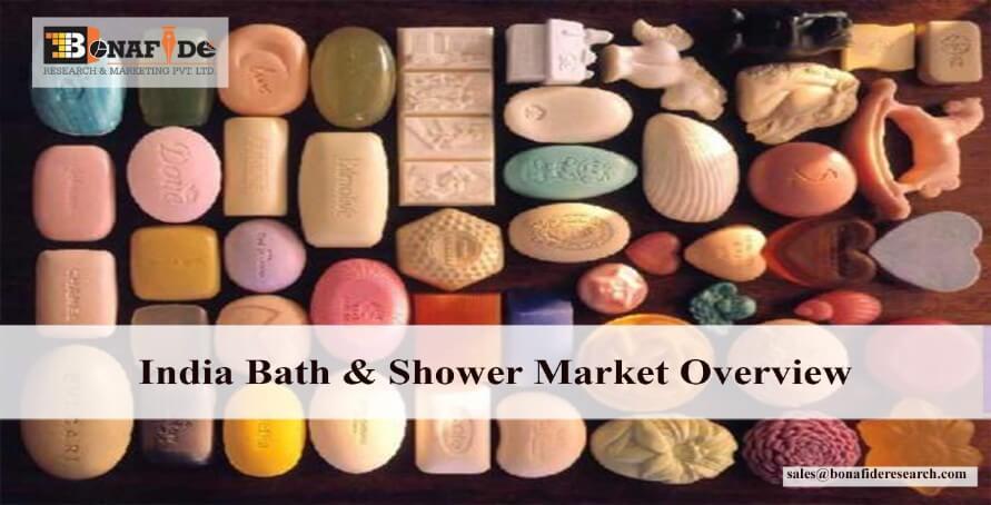 22_India_Bath___Shower_Market_Overview.jpg