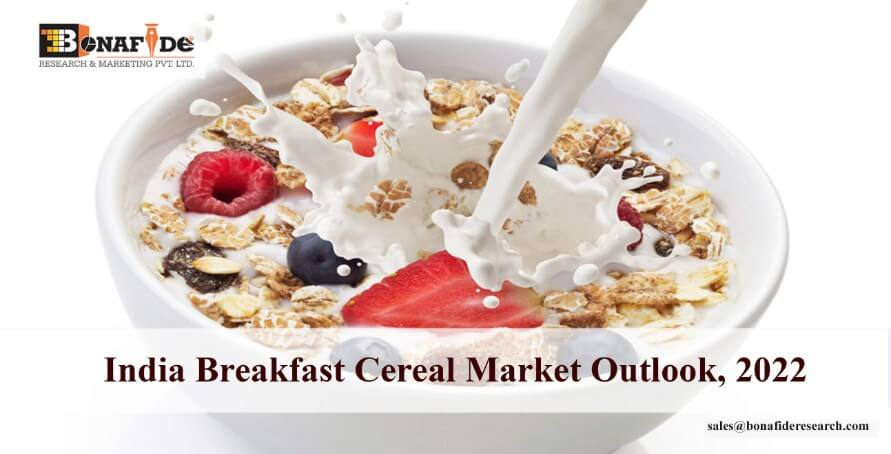 irish breakfast cereal market Prepared consumer foods the prepared consumer foods (pcf) council is the leading representative body for companies producing value-added food and beverages selling in ireland or internationally to grocery, convenience retail, food service and other food companies.