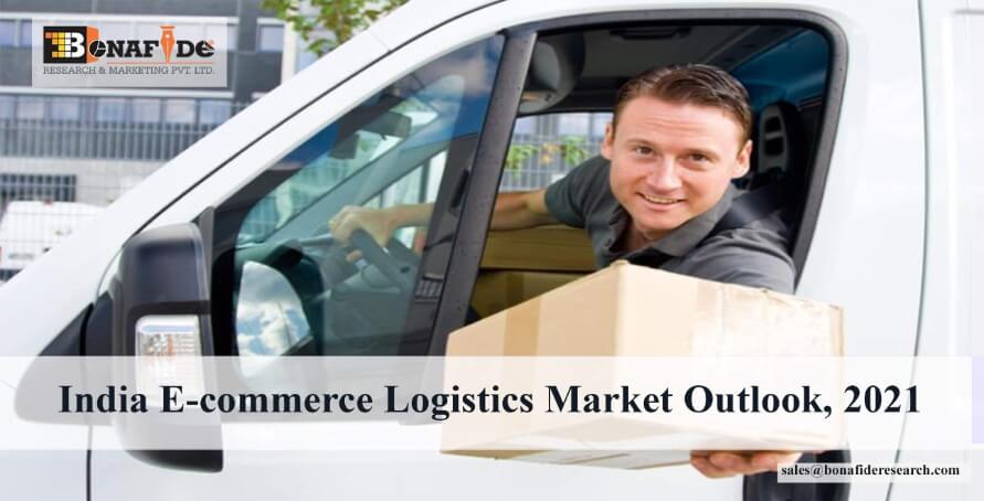 E-Commerce focused Logistics start-ups taking away the bigger pie of e-Commerce Logistics market from Traditional LSPs