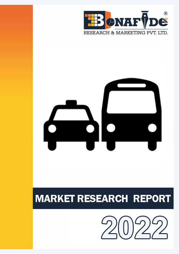 Global Electric Vehicle Market Outlook, 2025