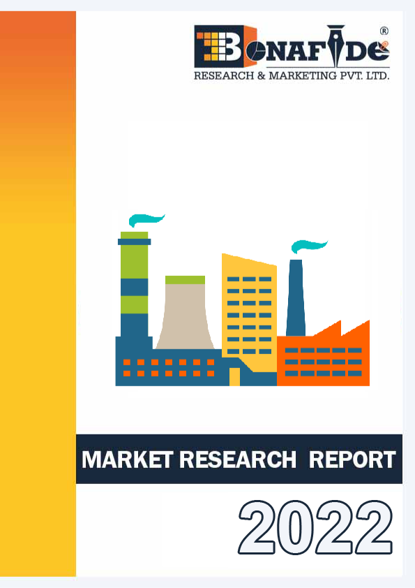Global Mobile Harbor Crane Market Outlook 2017-2022