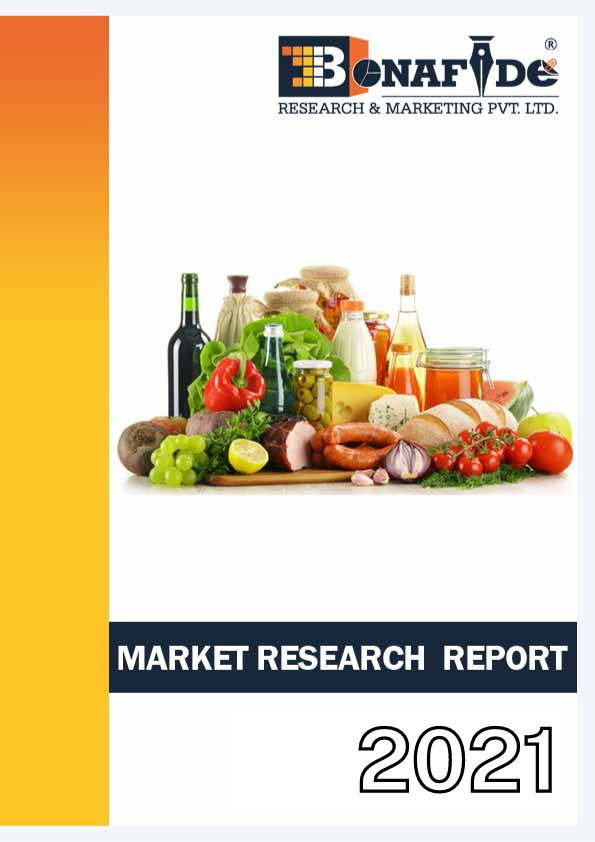 Risk Evaluation of China's Beer Industry 2014-2019