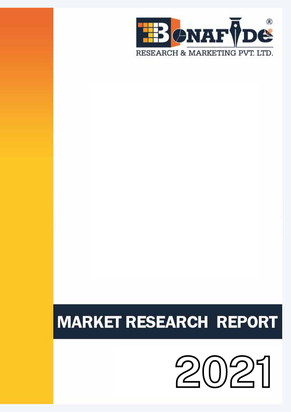 Europe Biodefense Market 2020-2030 by Product (Vaccines, Detection Devices, Antibiotics, Masks), Sales Channel, Application (Military, Civilian), and Country: Trend Forecast and Growth Opportunity
